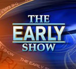 Early Show logo