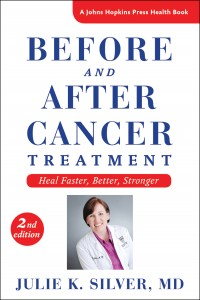 Before-and-After-Cancer-Treatment-cover